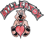 Millerton School