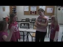 Bullying Awareness Video